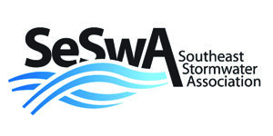 Southeast Stormwater Association logo
