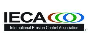 IECA logo