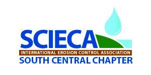 SCIECA logo