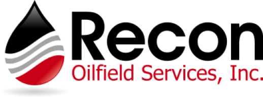 MED ReconOilfield (Transparent)