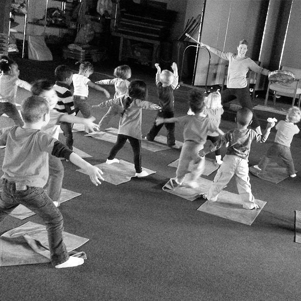 childrens-yoga3