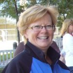 LeeAnn Glover