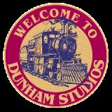 Dunham Studios