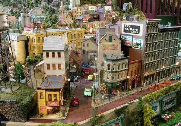 O-MODEL-RAILROAD-LAYOUTS.jpg