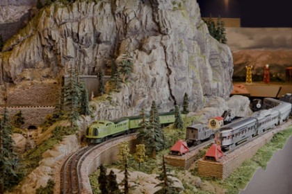 SOUTHERN PACIFIC RAILROAD_07