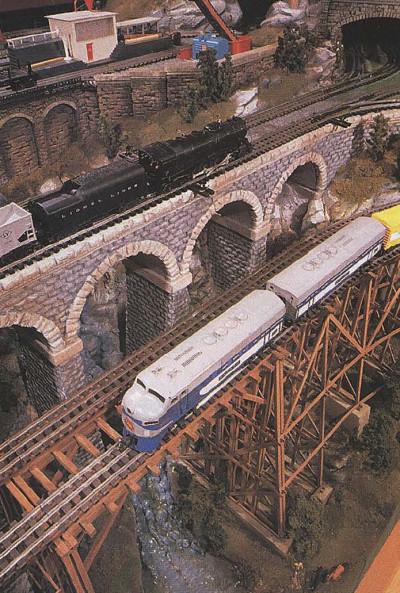 ALAMOOSOOK BRIDGES CLOSEUP
