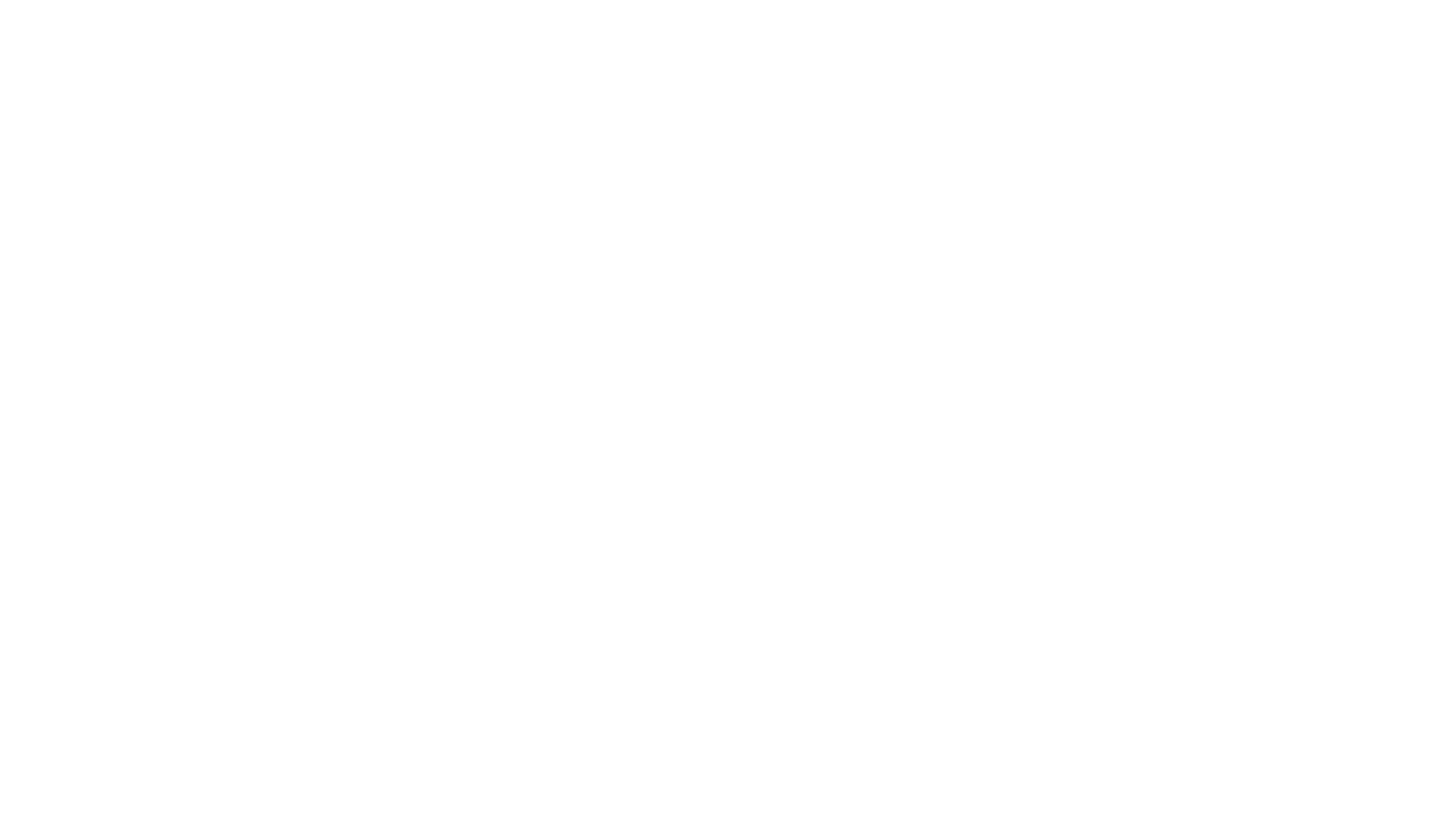 Home Sweet Home Hampton Roads