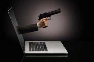 NM DPS Concealed Carry 2 Hour Online Refresher Course
