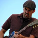 Bronze, Blues and Brews Festival 2011