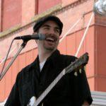 Ritzville Blues Festival 2011