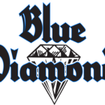 Back at The Blue Diamond on Sundays!