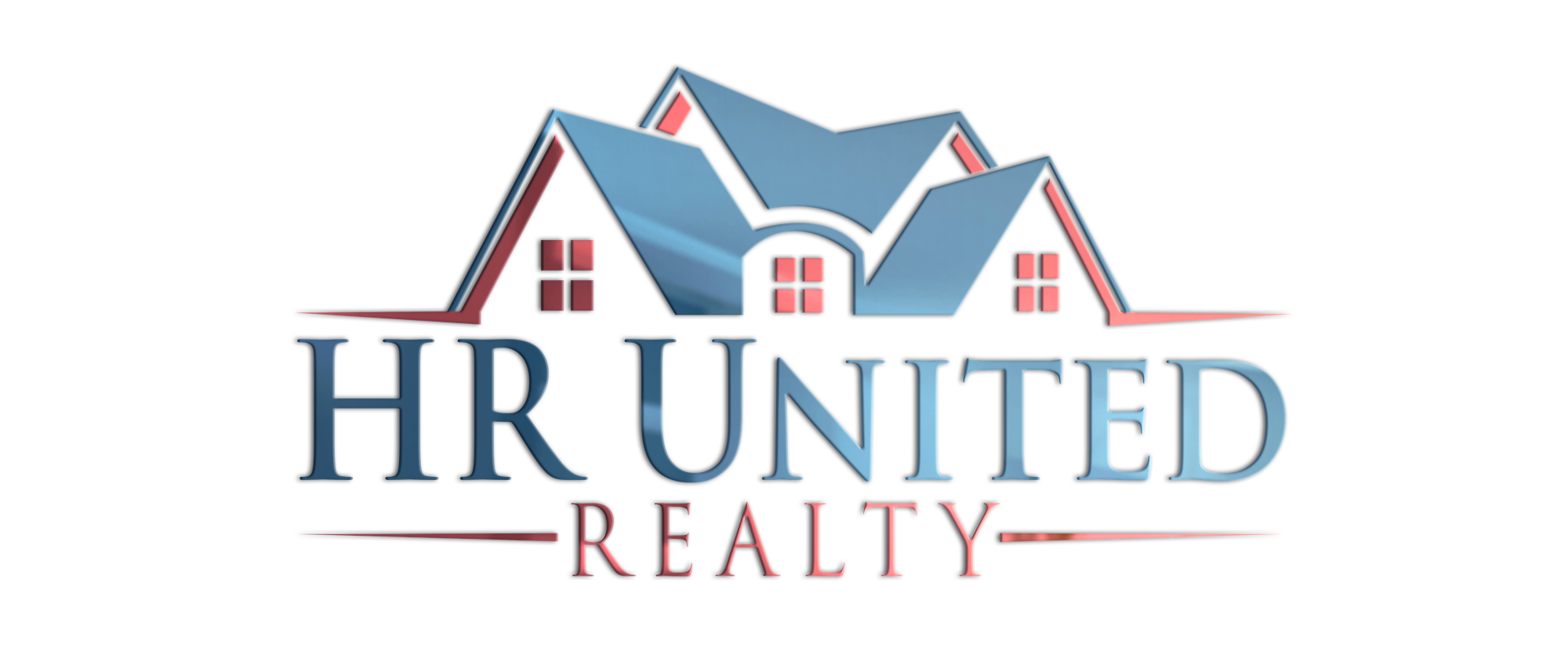 HR UNITED REALTY