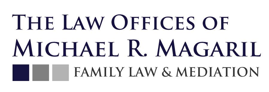 family lawyer westfield nj family mediation