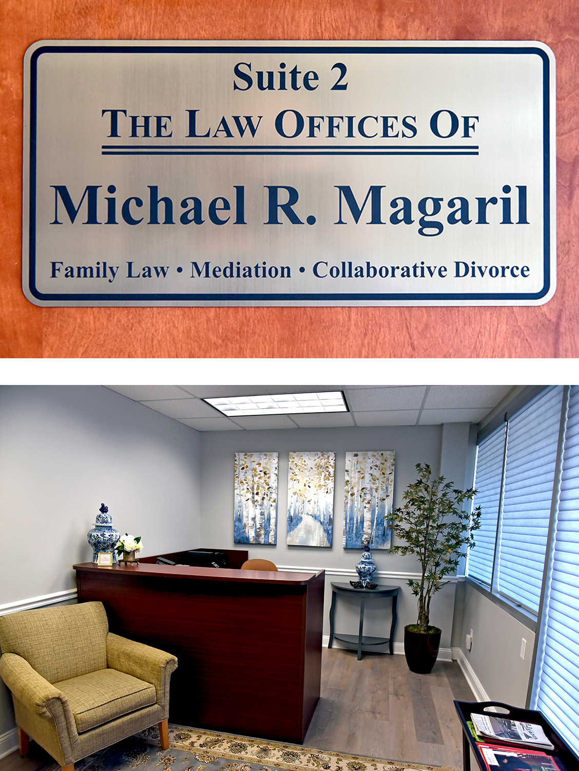 family law mountainside nj mediation mediator