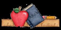 menu_elementary