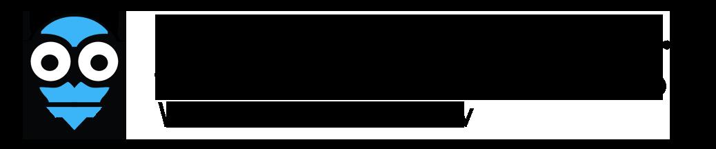 A&D Tutoring Logo