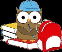 elementary homework tutoring help