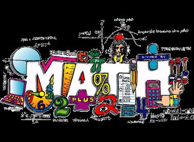 elementary math tutors