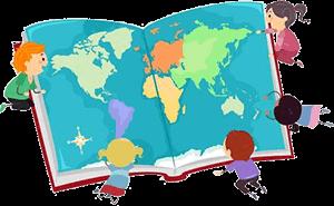 elementary social studies tutoring