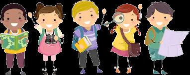 elementary social studies tutoring geography