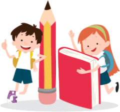 elementary-tutoring