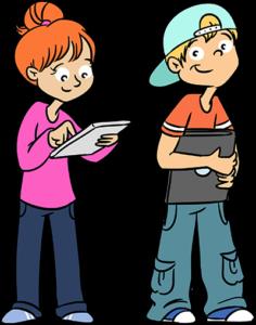junior high tutoring