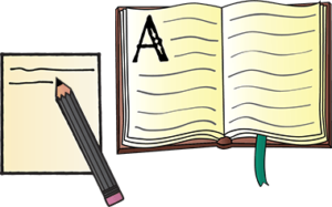 Junior High English Tutoring