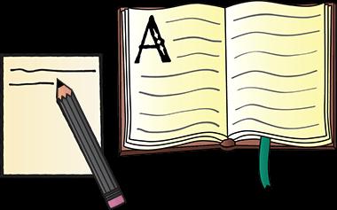 Junior High English Tutoring