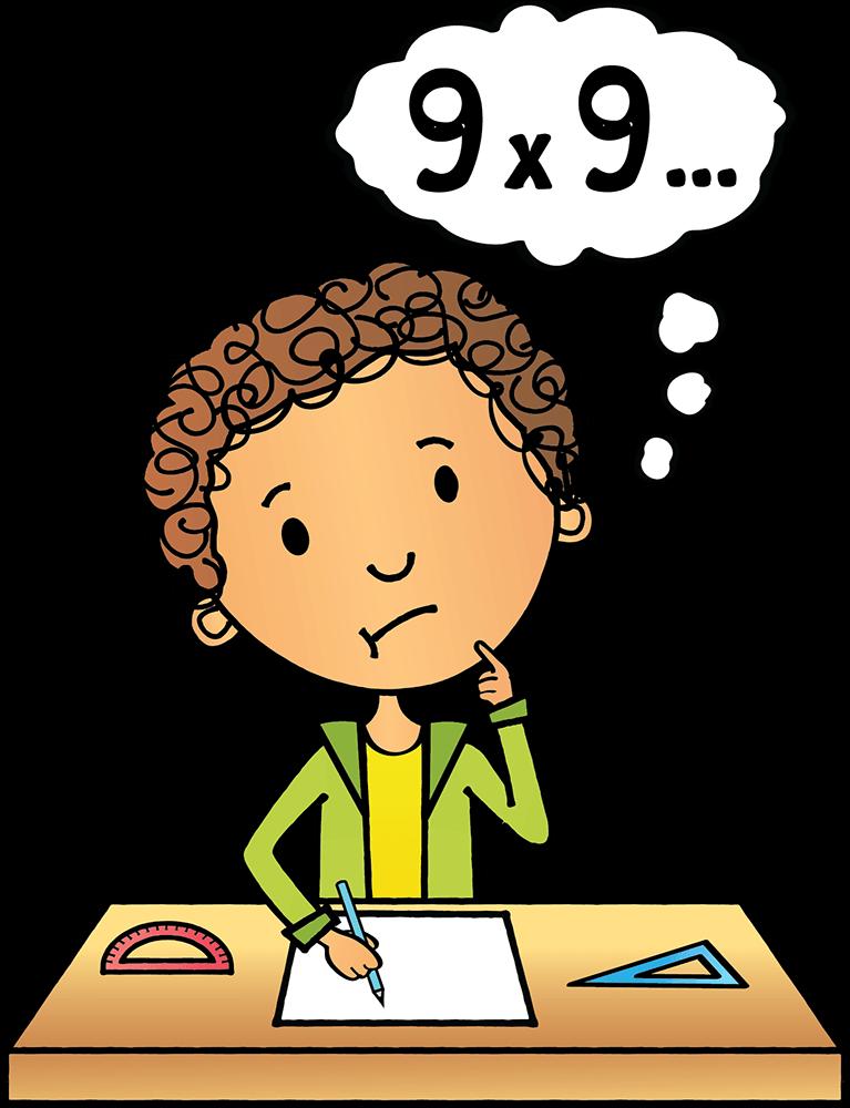 Junior High Math Tutor