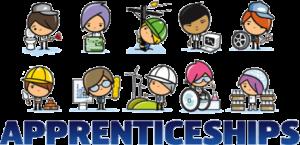 Apprenticeship Tutoring