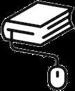 Computer Traingin Courses