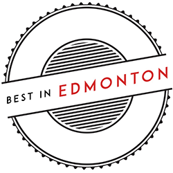 Best in Edmonton 2020