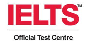 IELTS Official Test Centre