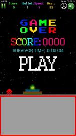 STEM Space Invaders