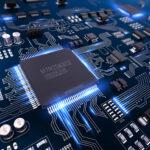IoT-AdobeStock_140202697-1024x768-2