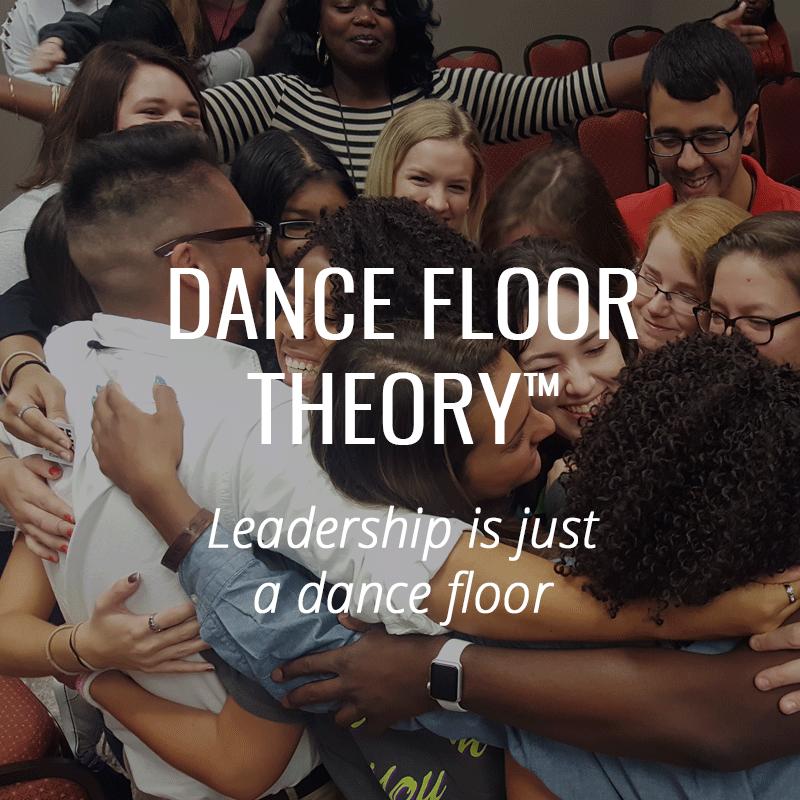 Dance Floor Theory