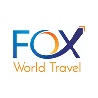 Fox World Travel, Inc.
