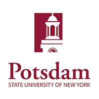 SUNY Postdam