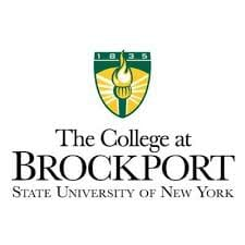 The College at Brockport
