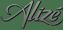 alize_logo-2