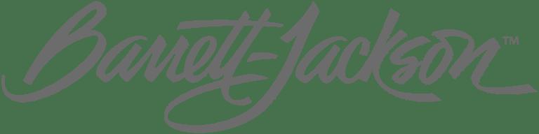 barrett_jackson_logo-2