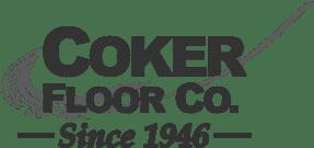 coker_logo-2