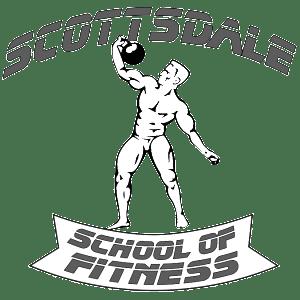 scottsdale_fitness_logo-2