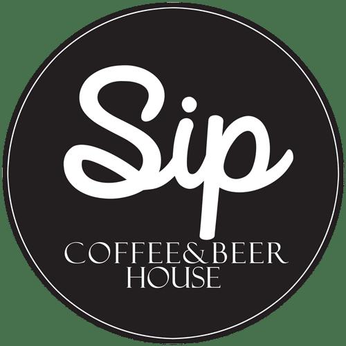 sip_logo-2