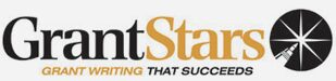 GrantStars