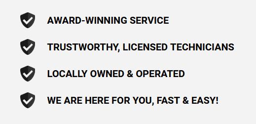 awardscard