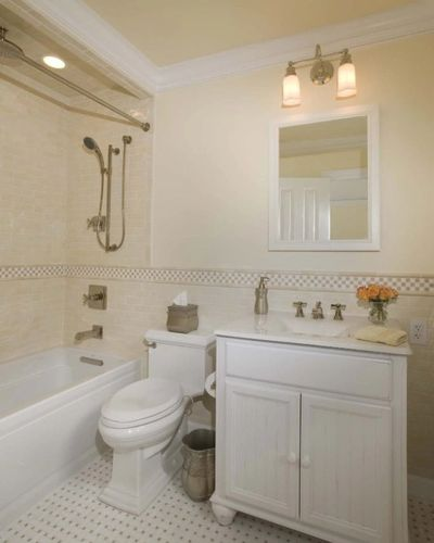 New Dimensions Remodeling, Inc.
