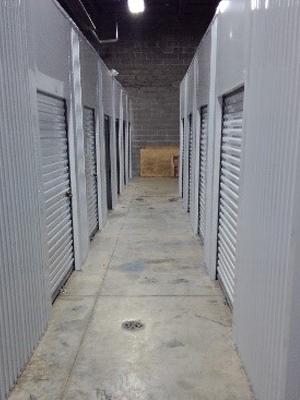 storage-c1