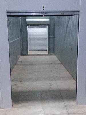 storage-c2
