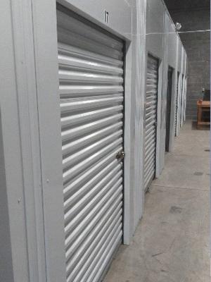 storage-c3